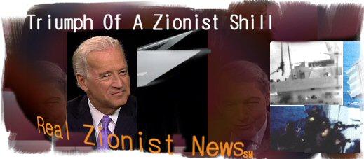 Real Jew News