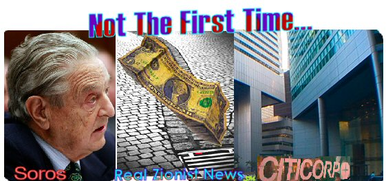 the plot to destroy the us dollar real jew news auto