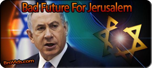 satan at the wailing wall real jew news tattoo design bild