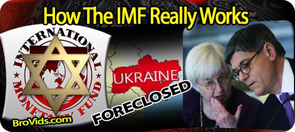 Гройсман пообещал МВФ провести земельную и пенсионную реформы - Цензор.НЕТ 8815