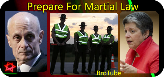 Prepare For Martial Law  Real Jew News. General Liability Insurance Business. In House Counsel Recruiter South Indian Dish. Cincinnati Mold Removal Burn Victims Pictures. Corporation Or Sole Proprietorship. Brighthouse Cable Company Elevation Of Denver. Fight A Red Light Camera Ticket. Distance Learning Colleges Stop Junk Mail Uk. Furniture Movers San Diego Credit Bureau Inc