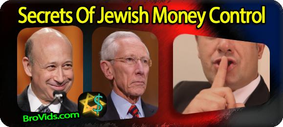 Dick Eastman Jew