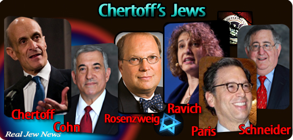 The Jews Behind Obamas Health Care Scheme  Real jew news