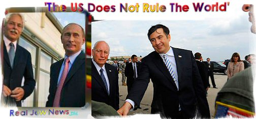 interview with putin banned pt i real jew news