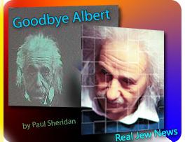 La Historia Oculta de Ajedrez Einsteinjew3