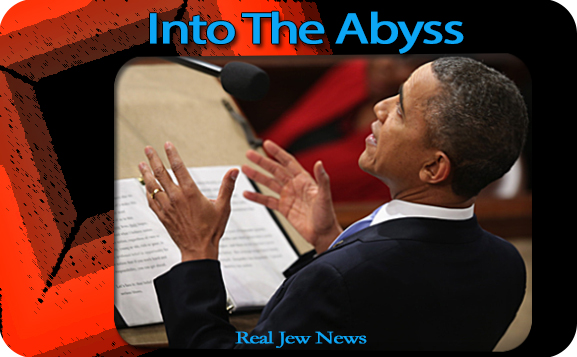 Obama's Failed State Of The Union Speech | Real Jew News