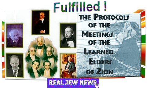 Learned the pdf of of protocols elders the zion