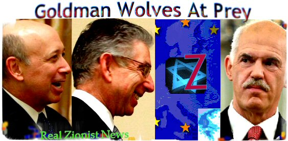 goldman jews do greece america too� real jew news