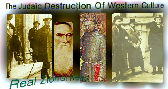 advantages of western culture in india Westernization can be bad or good but will westernization destroy india's culture india is a rich country full of natural resources, so the question is.