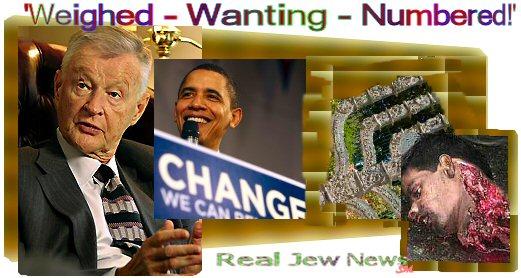 zbigniew brzezinski jude