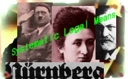 hitler�s early views on the jews a critique real jew news