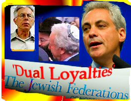 the adls war on white america real jew news party