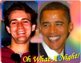 Brother nathanael obama homosexual relationship