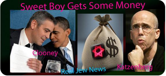 Brother nathanael obama homosexual relationship