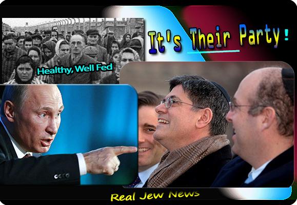 juden für jesus