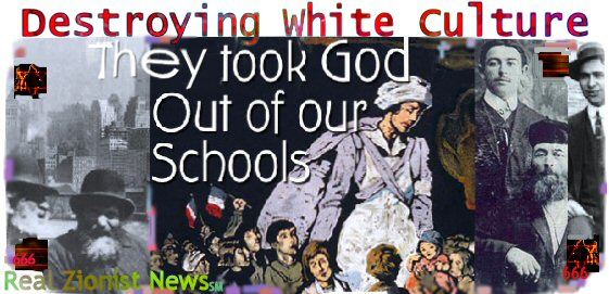 jewry�s war on white america real jew news